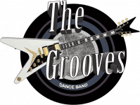 the-grooves-dance-band-logo-1